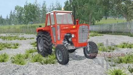 IMƬ 560 for Farming Simulator 2015