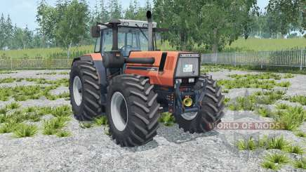 Deutz-Allis AgroAllis 6.93 for Farming Simulator 2015