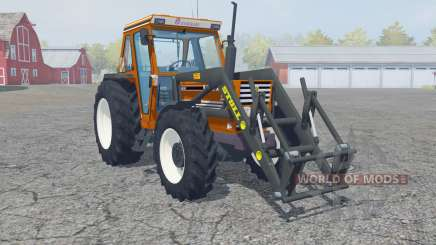 Fiat 80-90 DT for Farming Simulator 2013