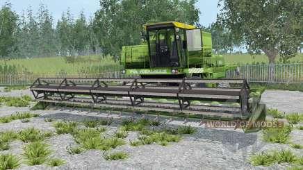 Do-1500A for Farming Simulator 2015