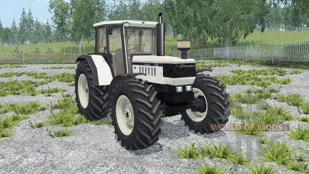Lamborghini 1706 1983 for Farming Simulator 2015