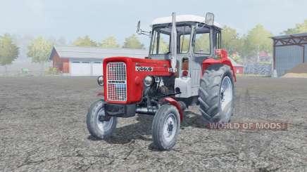 Ursus C-355 2WD for Farming Simulator 2013