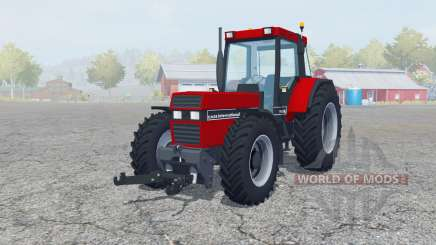 Case Internaƫional 956 XL for Farming Simulator 2013
