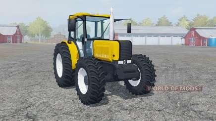Renault 80.14 for Farming Simulator 2013