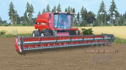 Case IH Axial-Flow multifᶉuit for Farming Simulator 2015