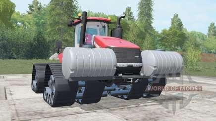 Case IH Steiger 620 SmartTrax for Farming Simulator 2017