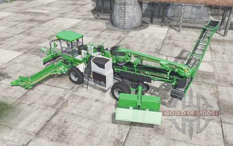%title% for Farming Simulator 2017