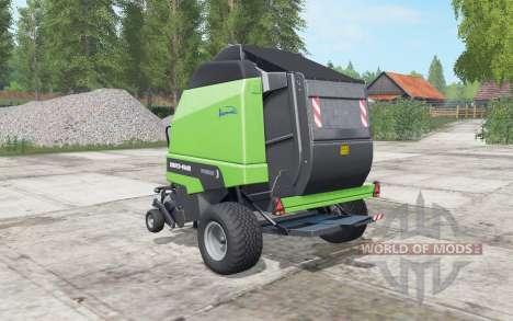 Deutz-Fahr Varimaster for Farming Simulator 2017