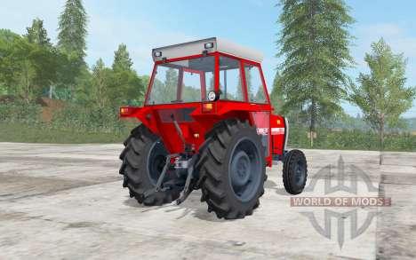 IMT 549 for Farming Simulator 2017