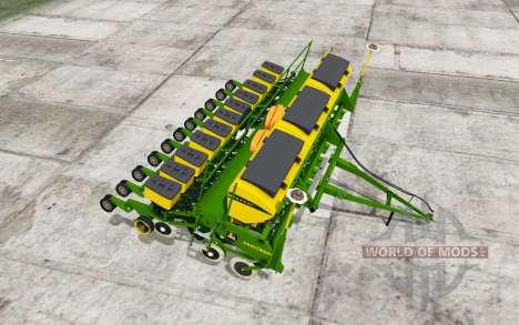 John Deere 1111 for Farming Simulator 2017