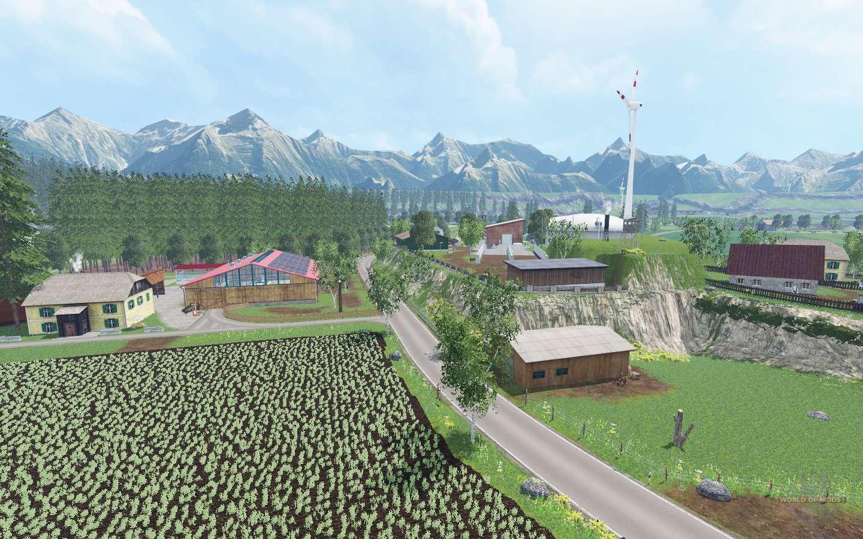 Save game location? :: Farming Simulator 17 Discusiones ...