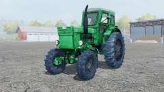 T-40АМ light green color for Farming Simulator 2013