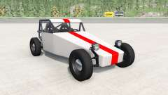 Autobello Buggy v1.0.1 for BeamNG Drive