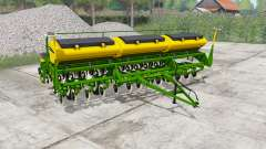 John Deere 1113 for Farming Simulator 2017