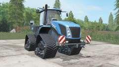 New Holland T9.565 SmᶏrtTrax for Farming Simulator 2017