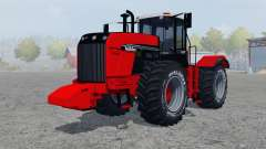 Versatile 535 2004 for Farming Simulator 2013