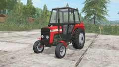 Ursus 2812 1988 for Farming Simulator 2017