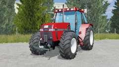 Case International Maxxum 5150 Plus for Farming Simulator 2015