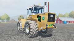 Raba-Steiger 250 chardonnay for Farming Simulator 2013