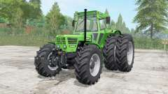 Deutz Deutz D 8006-13006 A for Farming Simulator 2017