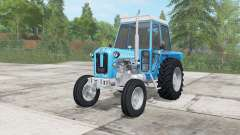 Rakovica 65 for Farming Simulator 2017
