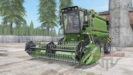 Case International 1660 Axial-Flow asparagus for Farming Simulator 2017