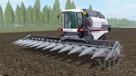 Vector 410 for Farming Simulator 2017