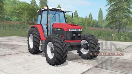 Versatile 2145-2210 for Farming Simulator 2017