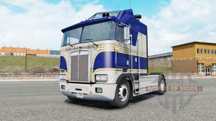 Kenworth K100E for Euro Truck Simulator 2