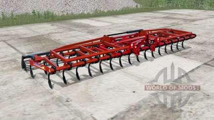 Agromet SCA for Farming Simulator 2017