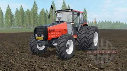 Valmet 905 1984 for Farming Simulator 2017