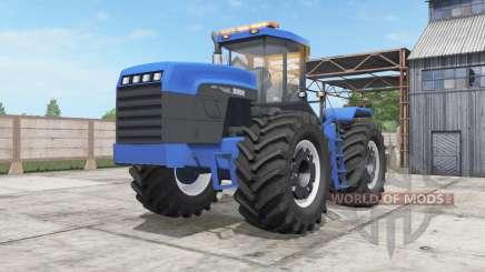 New Holland 9882 1996 for Farming Simulator 2017