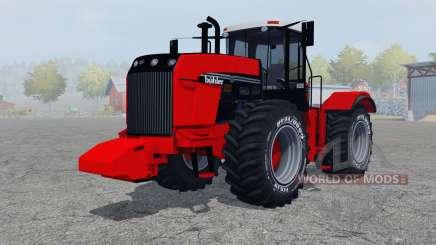 Versatile 535 2004 for Farming Simulator 2013