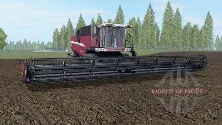 Massey Ferguson 9380 Delta for Farming Simulator 2017