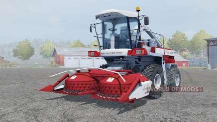 Don-680M for Farming Simulator 2013