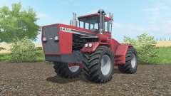 Case International 9190 1987 for Farming Simulator 2017
