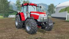 McCormick MTX150 2004 for Farming Simulator 2015