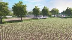 Ballincraig for Farming Simulator 2017