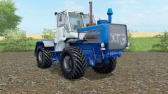 T-150K _ for Farming Simulator 2017