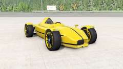 Fintray Roadsport v0.9.1 for BeamNG Drive