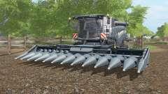 New Holland CR10.90 __ for Farming Simulator 2017