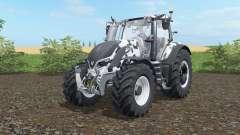 Valtra T194&T234 Cow Edition for Farming Simulator 2017