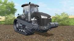Challenger MT775E stealth for Farming Simulator 2017