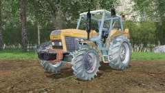 Ursus 914 moving cardan shaft for Farming Simulator 2015