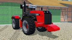 Versatile 535 2005 for Farming Simulator 2013