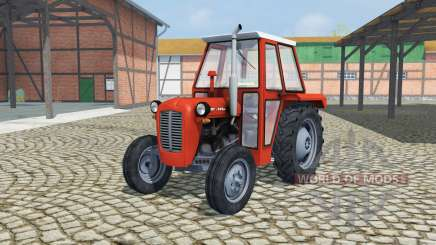 IMT 539 DeLꭒxe for Farming Simulator 2013