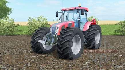 Ursus 15014 big wheel for Farming Simulator 2017