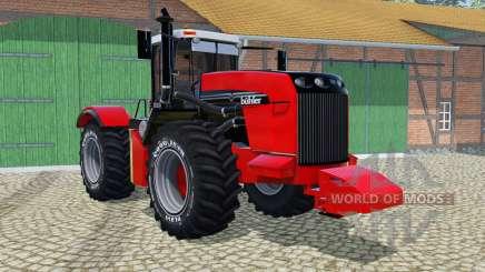 Versatile 535 2005 for Farming Simulator 2013