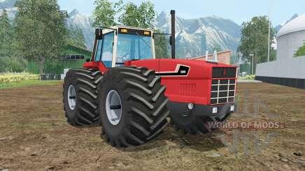 International 3588 1978 for Farming Simulator 2015