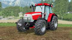 McCormick MTX150 for Farming Simulator 2015